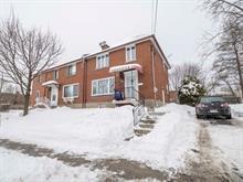 House for sale in Côte-des-Neiges/Notre-Dame-de-Grâce (Montréal), Montréal (Island), 5065, Avenue  O'Bryan, 15773838 - Centris