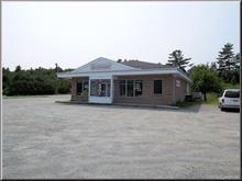 Bâtisse commerciale à vendre à Val-des-Monts, Outaouais, 1886, Route du Carrefour, 22276219 - Centris