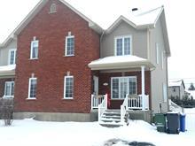 Maison à vendre à Granby, Montérégie, 117, Rue  Jules-Crevier, 28682605 - Centris