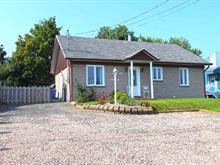 House for sale in Saint-Henri, Chaudière-Appalaches, 115, Route  Campagna, 11028061 - Centris