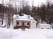 House for sale in Montmagny, Chaudière-Appalaches, 532, Chemin  Saint-Léon, 22368517 - Centris