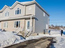 House for sale in Thurso, Outaouais, 355, Croissant  Edwards, 23793059 - Centris