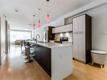 Condo for sale in Le Plateau-Mont-Royal (Montréal), Montréal (Island), 5220, Rue  Saint-Hubert, apt. 201, 15203891 - Centris