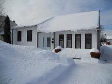 House for sale in Chicoutimi (Saguenay), Saguenay/Lac-Saint-Jean, 1334, Rue  Adélard-Plourde, 23912239 - Centris