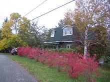 Maison à vendre à Amqui, Bas-Saint-Laurent, 693, Route de l'Anse-Saint-Jean, 14602369 - Centris