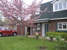 House for sale in Amqui, Bas-Saint-Laurent, 693, Route de l'Anse-Saint-Jean, 14602369 - Centris