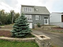 Maison à vendre à Rimouski, Bas-Saint-Laurent, 303, Rue des Mélèzes, 18019762 - Centris