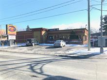 Bâtisse commerciale à vendre à Pont-Viau (Laval), Laval, 275, boulevard de la Concorde Est, 21641444 - Centris