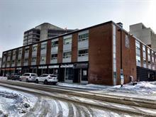 Bâtisse commerciale à louer à Hull (Gatineau), Outaouais, 100, Rue de l'Hôtel-de-Ville, 14742989 - Centris