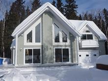 House for sale in Saint-Marcellin, Bas-Saint-Laurent, 229, Chemin du Lac-Noir Nord, 28163666 - Centris