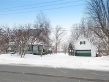 House for sale in Saint-Jude, Montérégie, 34, Route de Michaudville, 24651492 - Centris