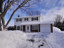 House for sale in Dollard-Des Ormeaux, Montréal (Island), 17, Rue  Parklane, 10081505 - Centris
