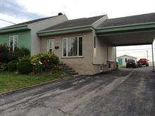 Maison à vendre à Chicoutimi (Saguenay), Saguenay/Lac-Saint-Jean, 679, Rue d'Alsace, 14914442 - Centris