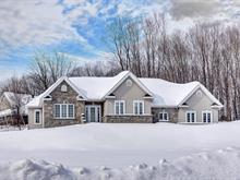 House for sale in Sainte-Marcelline-de-Kildare, Lanaudière, 42, Rue des Hirondelles, 23731515 - Centris