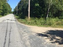Lot for sale in Sainte-Marguerite-du-Lac-Masson, Laurentides, Chemin  Guénette, 20680788 - Centris