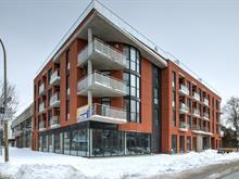 Condo / Apartment for rent in Côte-des-Neiges/Notre-Dame-de-Grâce (Montréal), Montréal (Island), 2365, Avenue  Beaconsfield, apt. 403, 10762611 - Centris