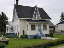Maison à vendre à L'Isle-Verte, Bas-Saint-Laurent, 62, Rue  Saint-Jean-Baptiste, 15297520 - Centris