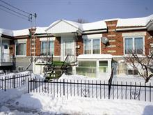 House for sale in Villeray/Saint-Michel/Parc-Extension (Montréal), Montréal (Island), 8789, 10e Avenue, 27822332 - Centris