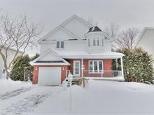 House for sale in Otterburn Park, Montérégie, 412, Rue des Corbeaux, 28047693 - Centris