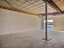 Commercial unit for rent in Mont-Saint-Hilaire, Montérégie, 238, Chemin des Patriotes Nord, 28391988 - Centris