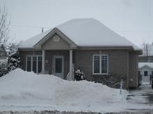 House for sale in Saint-Jean-sur-Richelieu, Montérégie, 970, boulevard  Alexis-Lebert, 22640740 - Centris