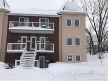 Condo for sale in Pont-Viau (Laval), Laval, 1324, Rue  Notre-Dame-de-Fatima, 16223282 - Centris