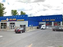 Bâtisse commerciale à vendre à Lavaltrie, Lanaudière, 231 - 231A, Rue  Saint-Antoine Nord, 24311774 - Centris
