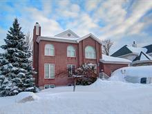 Maison à vendre à Chomedey (Laval), Laval, 4582, Rue  Couturier, 16703092 - Centris