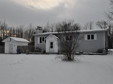 House for sale in Roxton Pond, Montérégie, 1448, Avenue du Lac Est, 28450170 - Centris