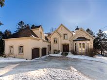 Maison à vendre à Baie-d'Urfé, Montréal (Île), 672, Rue  Westchester, 28640398 - Centris