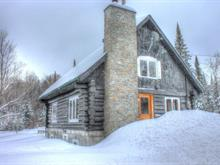 House for sale in Saint-Adolphe-d'Howard, Laurentides, 685, Chemin  Gémont, 11755810 - Centris