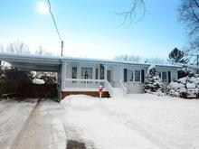 Maison à vendre à Candiac, Montérégie, 127, Place  Mercure, 14172987 - Centris