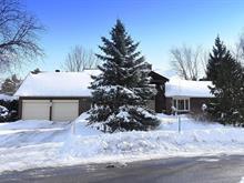 Maison à vendre à Beaconsfield, Montréal (Île), 262, Acorn Ridge Drive, 24960988 - Centris