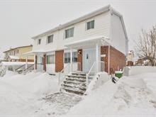 House for sale in Rivière-des-Prairies/Pointe-aux-Trembles (Montréal), Montréal (Island), 12032, 55e Avenue (R.-d.-P.), 25849122 - Centris