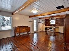 Maison à vendre à Saint-Hyacinthe, Montérégie, 14020, Avenue  Guy, 25329906 - Centris