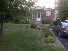 House for sale in Sainte-Catherine, Montérégie, 5955, Rue  Jean-Paul-Riopelle, 13874877 - Centris