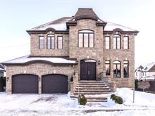 Maison à vendre à Sainte-Dorothée (Laval), Laval, 1183, Rue des Amaryllis, 13222604 - Centris