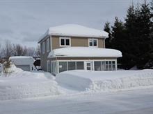 Maison à vendre à Amqui, Bas-Saint-Laurent, 82, Rue  Dollard, 20473229 - Centris