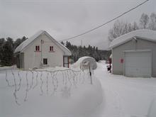 House for sale in Saint-Côme, Lanaudière, 70, 88e Avenue, 22291913 - Centris