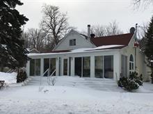 House for sale in Notre-Dame-de-l'Île-Perrot, Montérégie, 1751, boulevard  Perrot, 27489129 - Centris