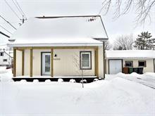House for sale in Saint-Hyacinthe, Montérégie, 14020, Avenue  Guy, 25329906 - Centris