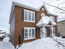 Condo à vendre à Les Rivières (Québec), Capitale-Nationale, 3935, Rue des Impatientes, 19034277 - Centris