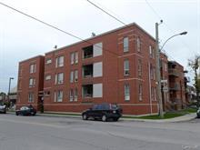 Condo / Apartment for rent in Rosemont/La Petite-Patrie (Montréal), Montréal (Island), 5377, Rue  Bélanger, 22873924 - Centris