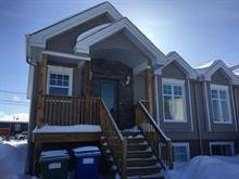 Maison à vendre à Val-d'Or, Abitibi-Témiscamingue, 246, Rue  Champoux, 14939826 - Centris