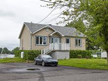 Maison à vendre à Saint-Paul-de-l'Île-aux-Noix, Montérégie, 100, 33e Avenue, 24788234 - Centris