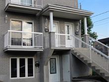 Triplex for sale in Vimont (Laval), Laval, 442 - 446, boulevard  Bellerose Est, 9489544 - Centris