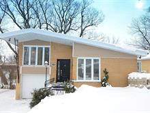Maison à vendre à Saint-Hyacinthe, Montérégie, 4735, Rue  Frontenac, 24717711 - Centris