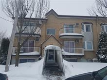 Condo for sale in Saint-Vincent-de-Paul (Laval), Laval, 902, Avenue  Champagnat, apt. 102, 23747531 - Centris