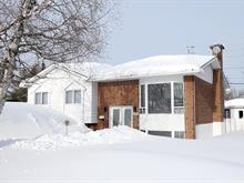House for sale in Vimont (Laval), Laval, 1905, Rue de Livourne, 26209417 - Centris