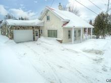 House for sale in Disraeli - Paroisse, Chaudière-Appalaches, 8108, 5e Rang, 11123580 - Centris
